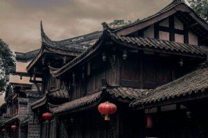 Read more about the article Få dit livs ferie i Asien