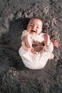 Read more about the article Køb rejse udstyr til baby hos Sneglehuset.com