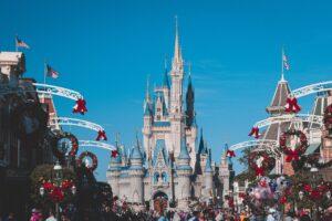 Read more about the article Sådan planlægger du en uforglemmelig tur til Euro Disneyland