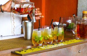 Read more about the article Det skal du smage når du besøger Cuba